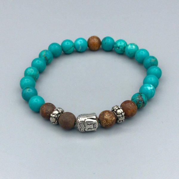 armband-boji-howliet-turkoois-turquoise-bracelet