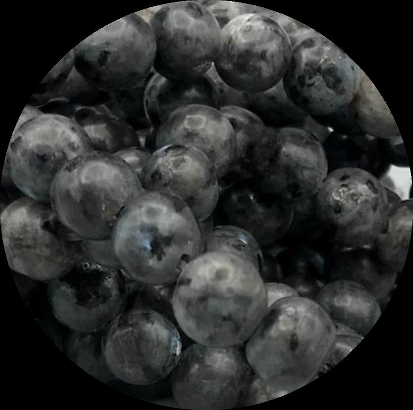 Labradoriet-Zwart Labradoriet-Black Labradorite