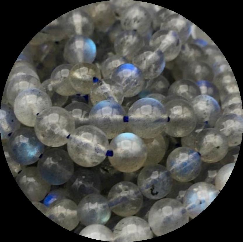 Labradoriet light-Labradorite