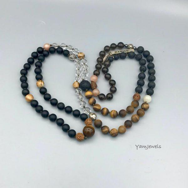 Mala-Love-108-Onyx-Jaspis