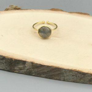 Ring-Brass-Koper-Rond-Labradoriet-aanpasbaar-1.jpg