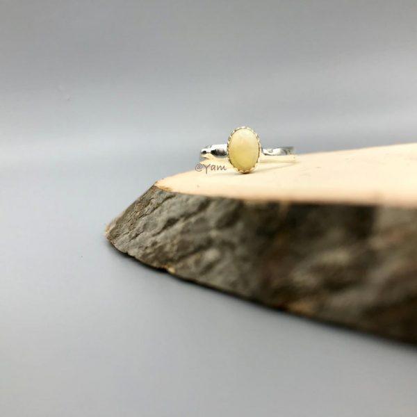 Ring-zilver-opaal-opal.jpg