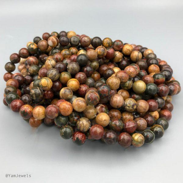 Steen-Pikasso