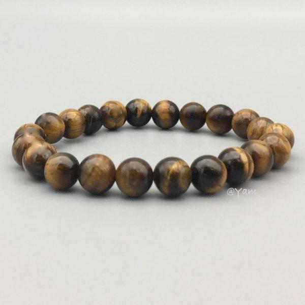 Tijgeroog-tigereye-halfedelstenen-bracelet-armband-2.jpg
