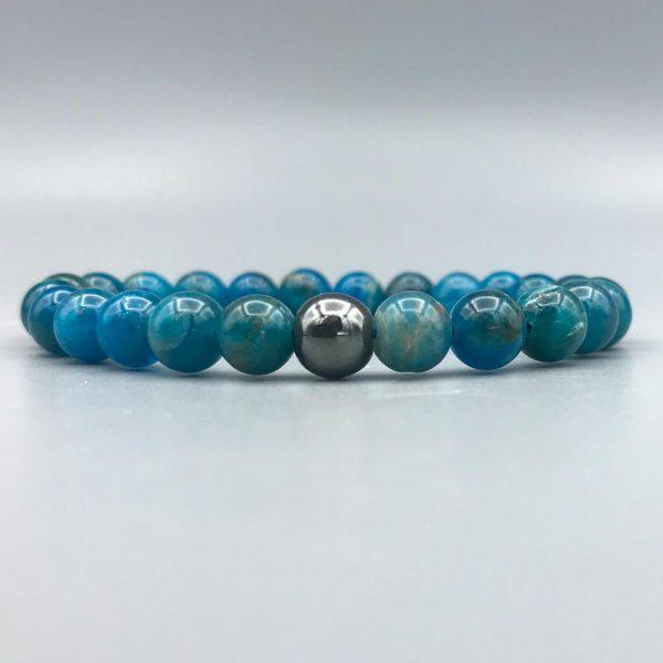 apatite-apatiet-hematiet-hematite-bracelet-armband-1.jpg
