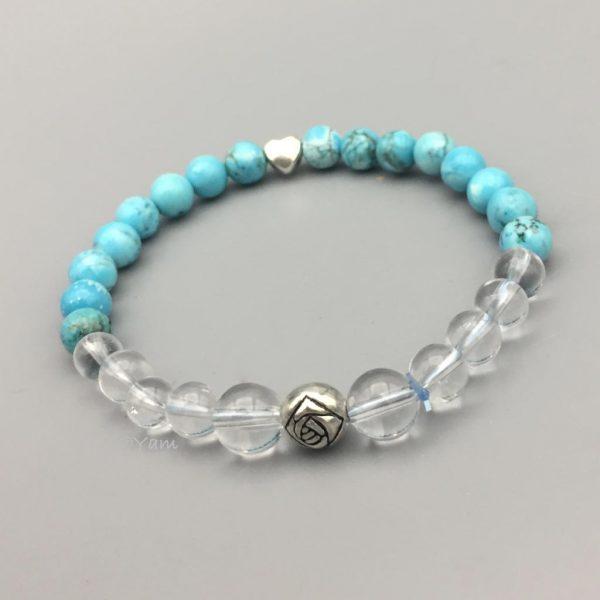 armband-bergkristal-howlite-howliet-turkoois-turquoise
