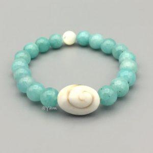 armband-blauw-amazoniet-shivaschelp-shivashell-1.jpg