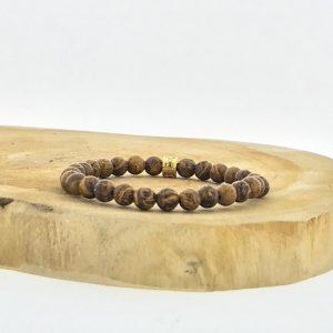 armband-bracelet-6mm-elephantskinjasper