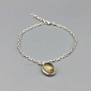 armband-hanger-citrien-zilver
