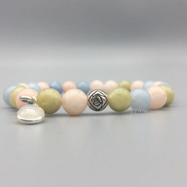 armband-morganiet-morganite-bedel-maansteen
