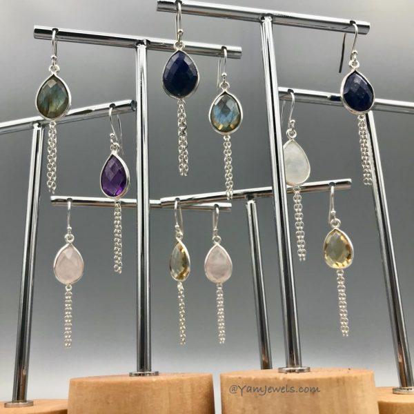 combo-oorringen-dropslings-zilver