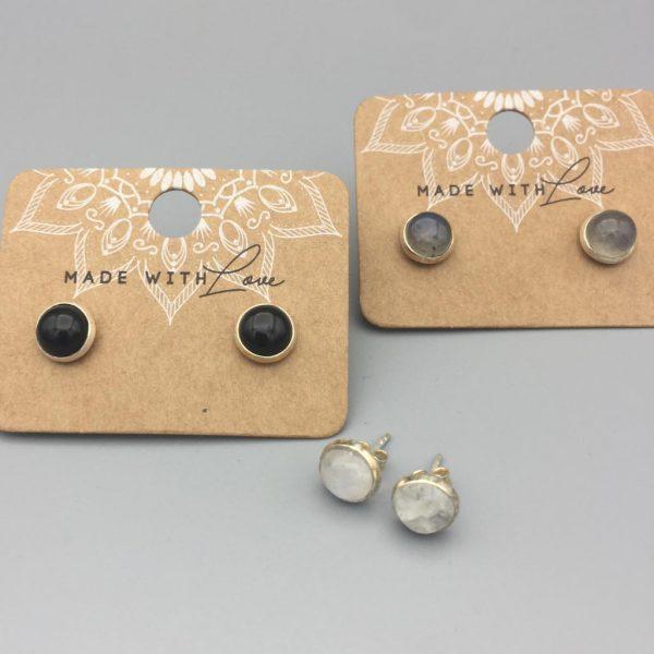 combo-oorringen-earrings