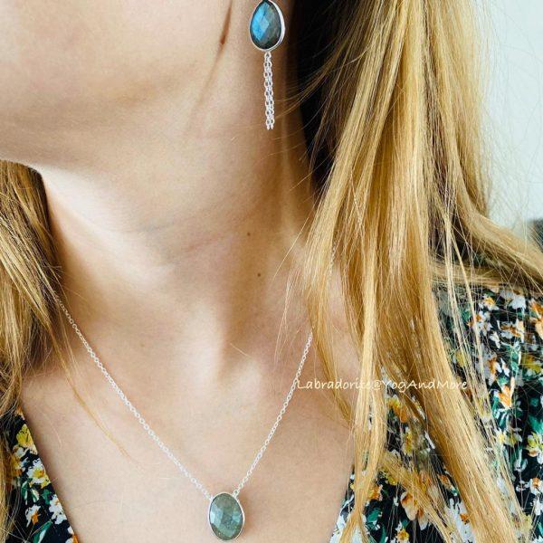 combo-oorringen-earrings-pendant-hanger-labradoriet-labradorite