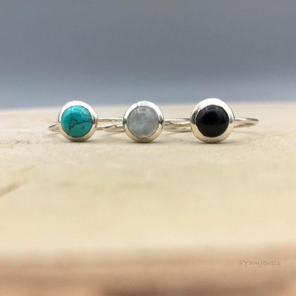 combo-ringen-rond-puur-turkoois-maansteen-onyx-1.jpg
