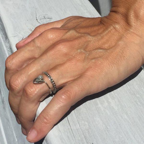 combo-ringen-zilver-v-vorm