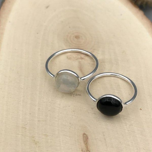 combo-zilver-maansteen-onyx