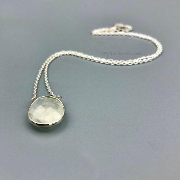 halsketting-zilver-maansteen