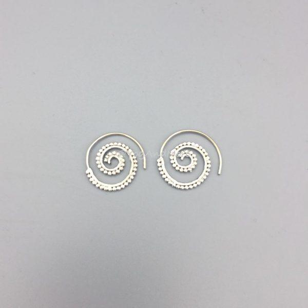 oorringen-crazy-zilver-sterling-hoops-earrings
