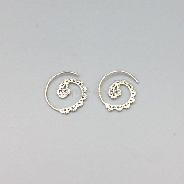 oorringen-crazyloops-mini-earrings-55