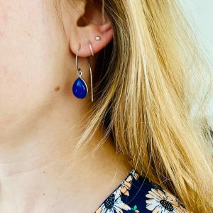 oorringen-earrings-big-loops-hoops-lapis-lazuli-1.jpg