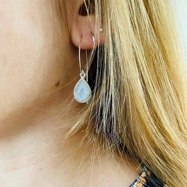 oorringen-earrings-big-loops-hoops-sterling-silver-zilver-1.jpg