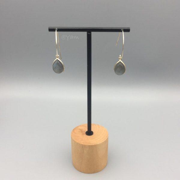 oorringen-earrings-big-loops-labradoriet-zilver-65