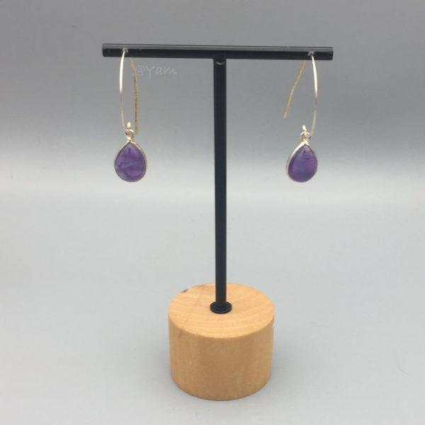 oorringen-earrings-big-zilver-loops-amethist-66
