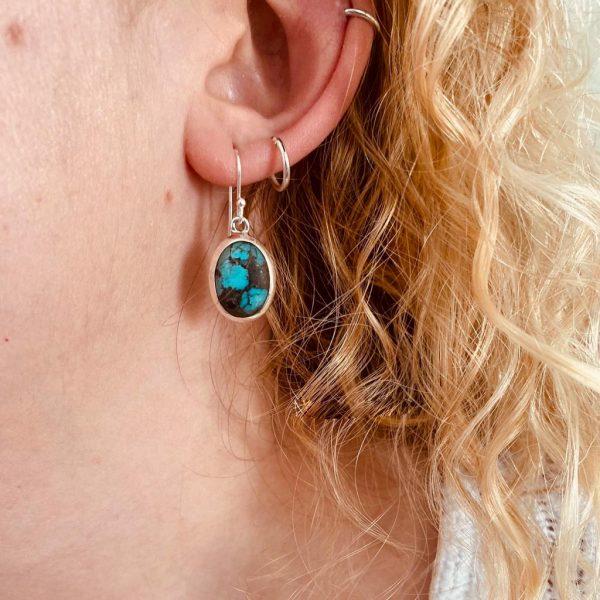 oorringen-earrings-copper-koper-turkoois-turquoise-sterling-silver-zilver-1.jpg