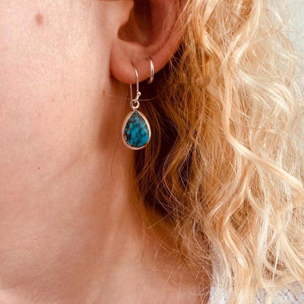 oorringen-earrings-drops-druppel-1.jpg