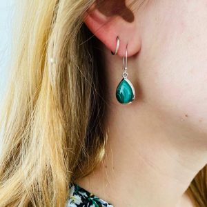 oorringen-earrings-drops-druppel-malachiet-malachite-sterling-1.jpg