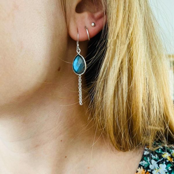 oorringen-earrings-dropsling-labradoriet-labradorite-1.jpg