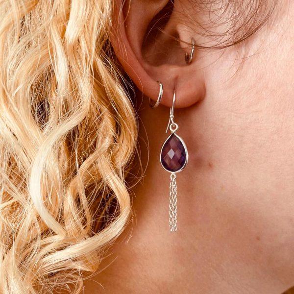 oorringen-earrings-dropsling-sterling-silver-zilver-1.jpg