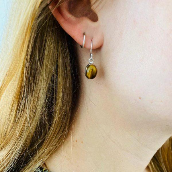 oorringen-earrings-geel-tijgeroog-yellow-tigerseye-1.jpg