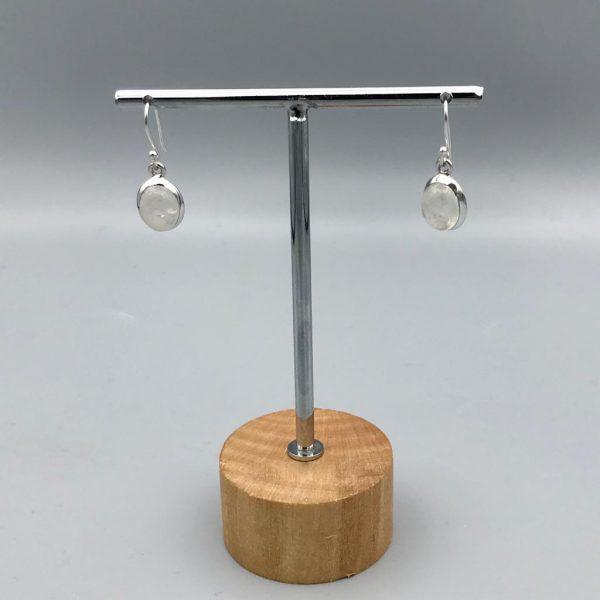 oorringen-earrings-maansteen-ovaal-zilver-11-1.jpg
