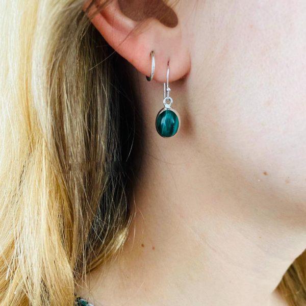 oorringen-earrings-malachiet-malachite-sterling-silver-zilver-1.jpg