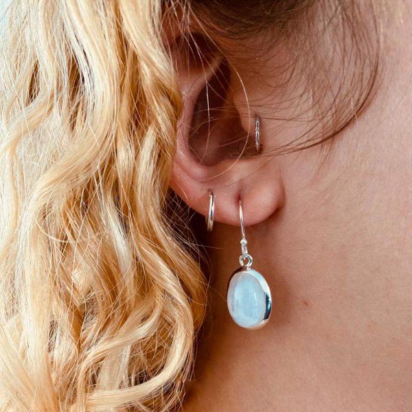 oorringen-earrings-ovaal-maansteen-oval-moonstone-sterling-silver-zilver-2-1.jpg