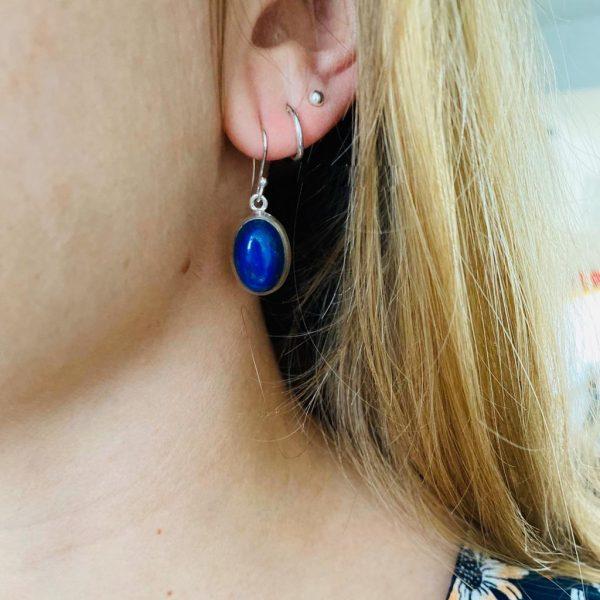 oorringen-earrings-oval-ovaal-lapis-lazuli-1.jpg