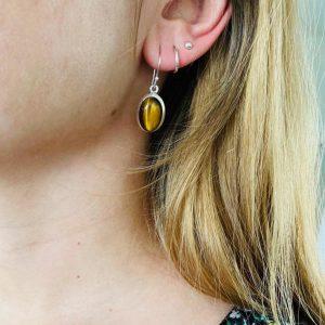 oorringen-earrings-oval-yellow-geel-tijgersoog-tigereye-sterling-silver-zilver-1.jpg