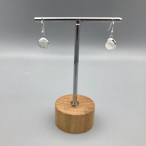oorringen-earrings-rond-maansteen-10