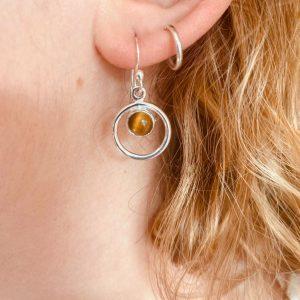 oorringen-earrings-round-in-round-Tijger-0267-1.jpg