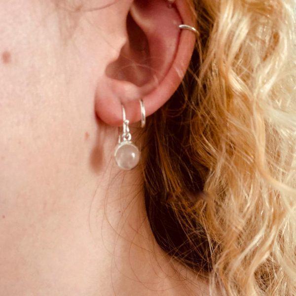 oorringen-earrings-round-rond-silver-zilver-sterling-1.jpg