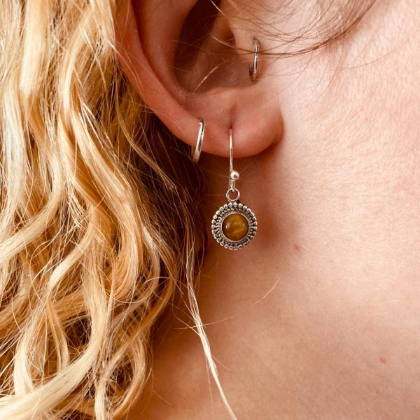 oorringen-earrings-tigereye-tijgeroog