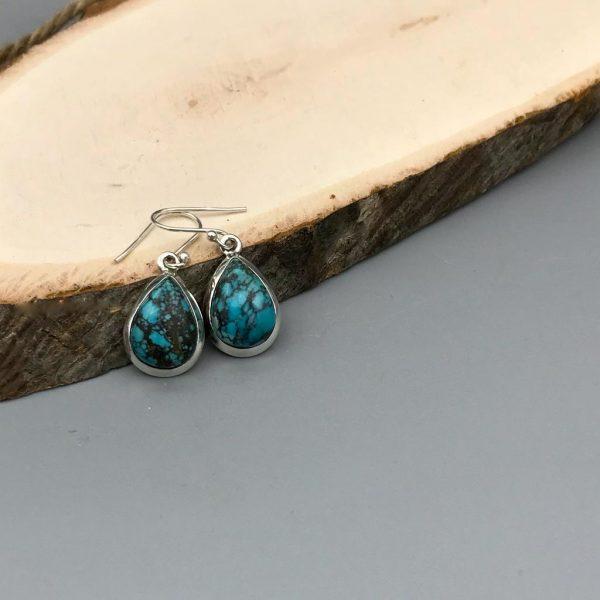 oorringen-halfedelstenen-druppel-drop-koper-turquoise-turkoois-copper-1.jpg