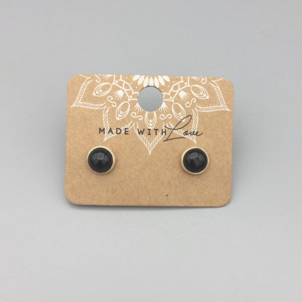 oorringen-knop-zilver-onyx-earrings-42