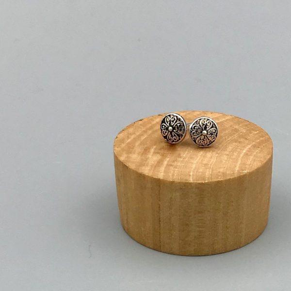 oorringen-knop-zilver-rond-hart-1.jpg