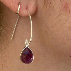 oorringen-loops-big-amethist-zilver-silver-earrings-33