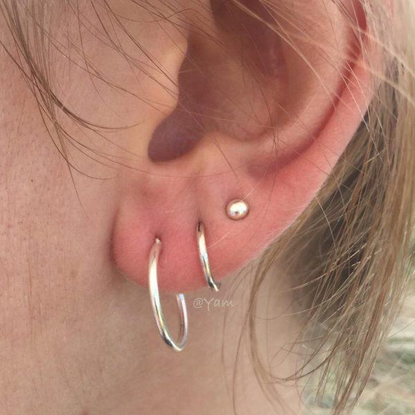 oorringen-mini-hoops-earrings-35-1.jpg