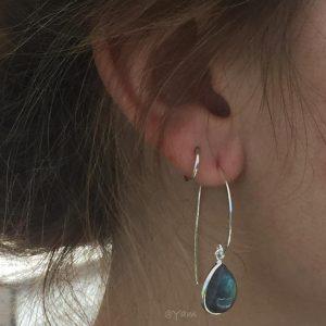 oorringen-model-big-loops-labradoriet-zilver-earrings-32
