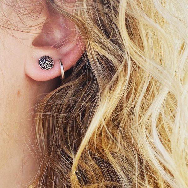 oorringen-model-earrings-knop-12-1.jpg