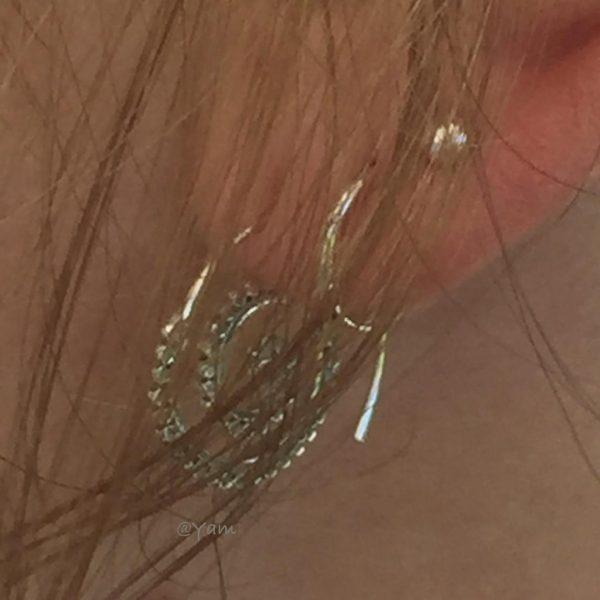 oorringen-model-hoops-loops-zilver-earrings